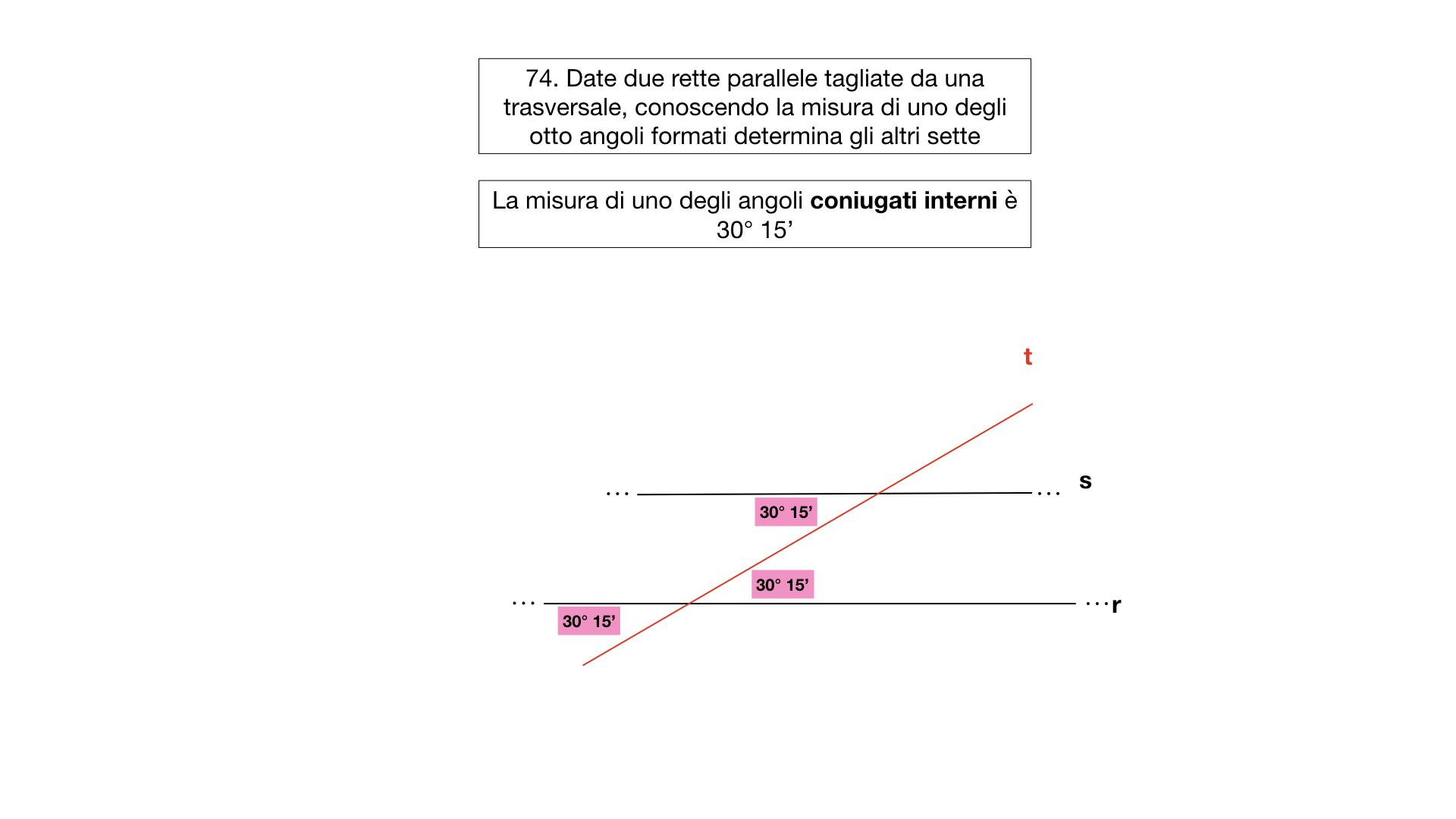 LEZ. 7 ANGOLI FORMATI DA DUE RETTE TAGLIATE DA UNA TRASVERSALE_SIMULAZIONE_ESTESO.078