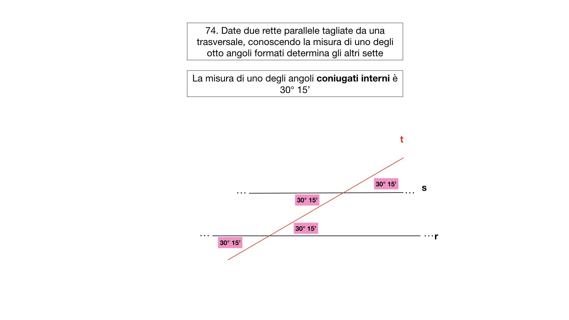 LEZ. 7 ANGOLI FORMATI DA DUE RETTE TAGLIATE DA UNA TRASVERSALE_SIMULAZIONE_ESTESO.079