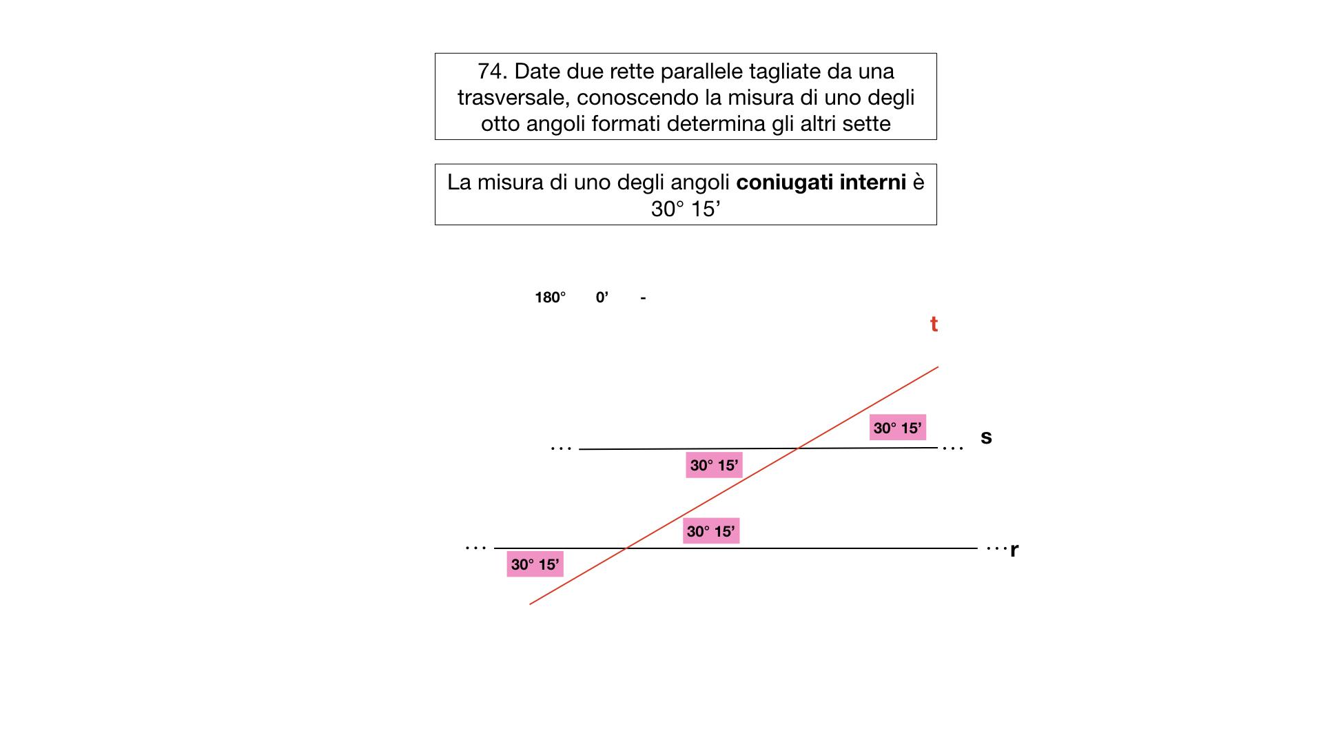 LEZ. 7 ANGOLI FORMATI DA DUE RETTE TAGLIATE DA UNA TRASVERSALE_SIMULAZIONE_ESTESO.080