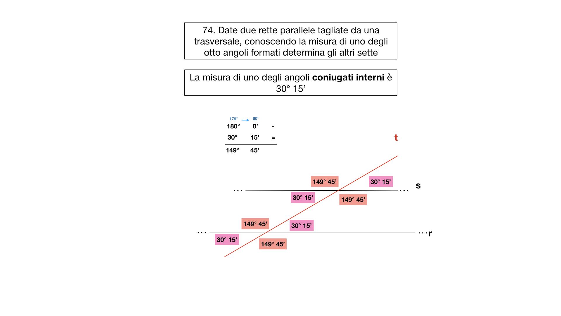 LEZ. 7 ANGOLI FORMATI DA DUE RETTE TAGLIATE DA UNA TRASVERSALE_SIMULAZIONE_ESTESO.084