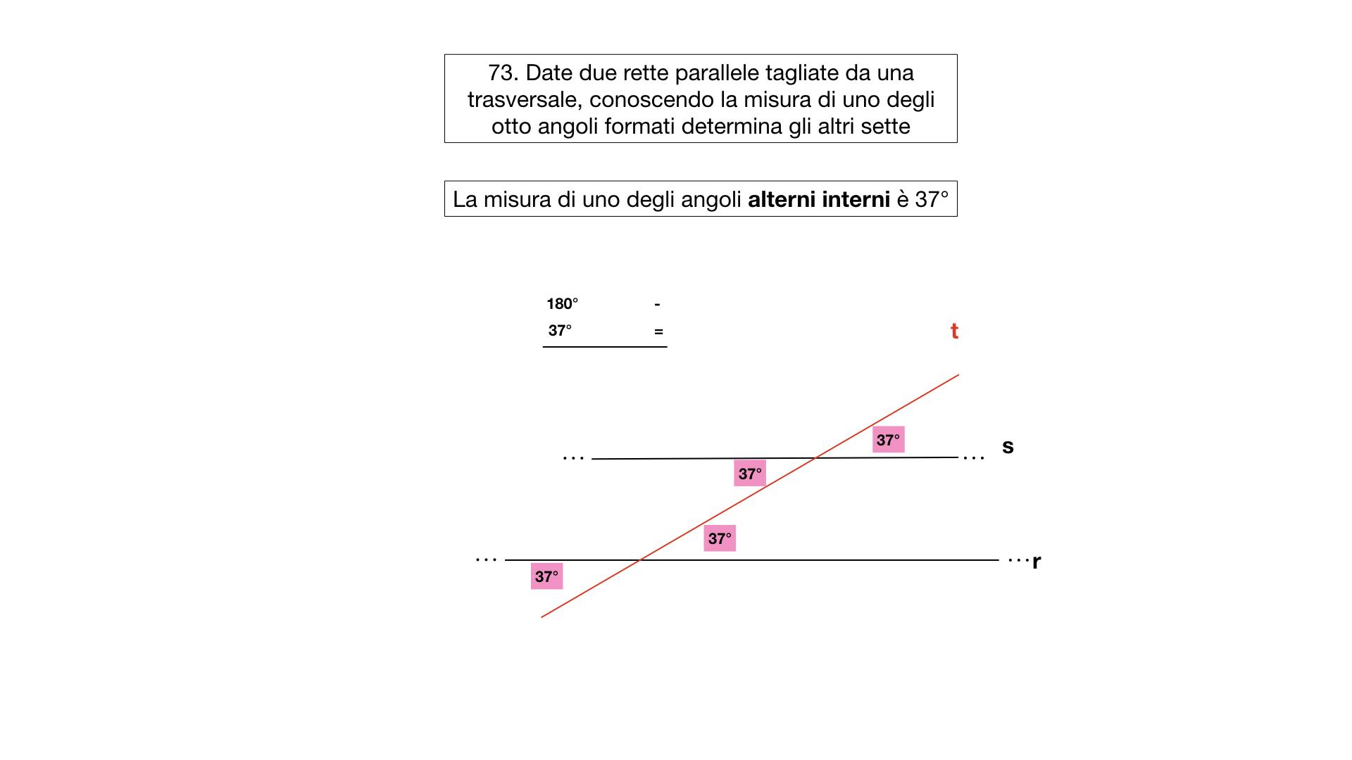 LEZ. 7 ANGOLI FORMATI DA DUE RETTE TAGLIATE DA UNA TRASVERSALE_SIMULAZIONE_ESTESO.090