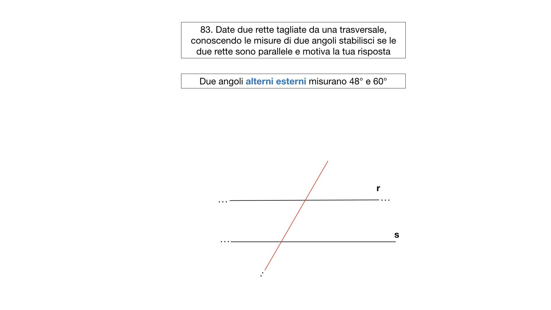 LEZ. 7 ANGOLI FORMATI DA DUE RETTE TAGLIATE DA UNA TRASVERSALE_SIMULAZIONE_ESTESO.097