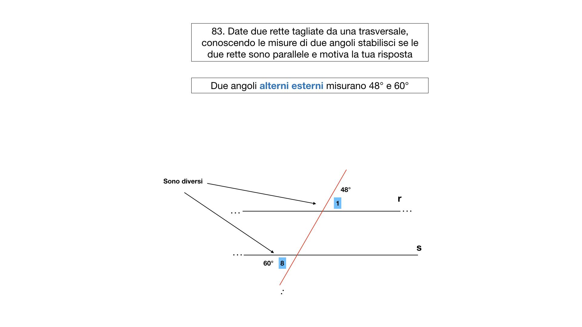 LEZ. 7 ANGOLI FORMATI DA DUE RETTE TAGLIATE DA UNA TRASVERSALE_SIMULAZIONE_ESTESO.099