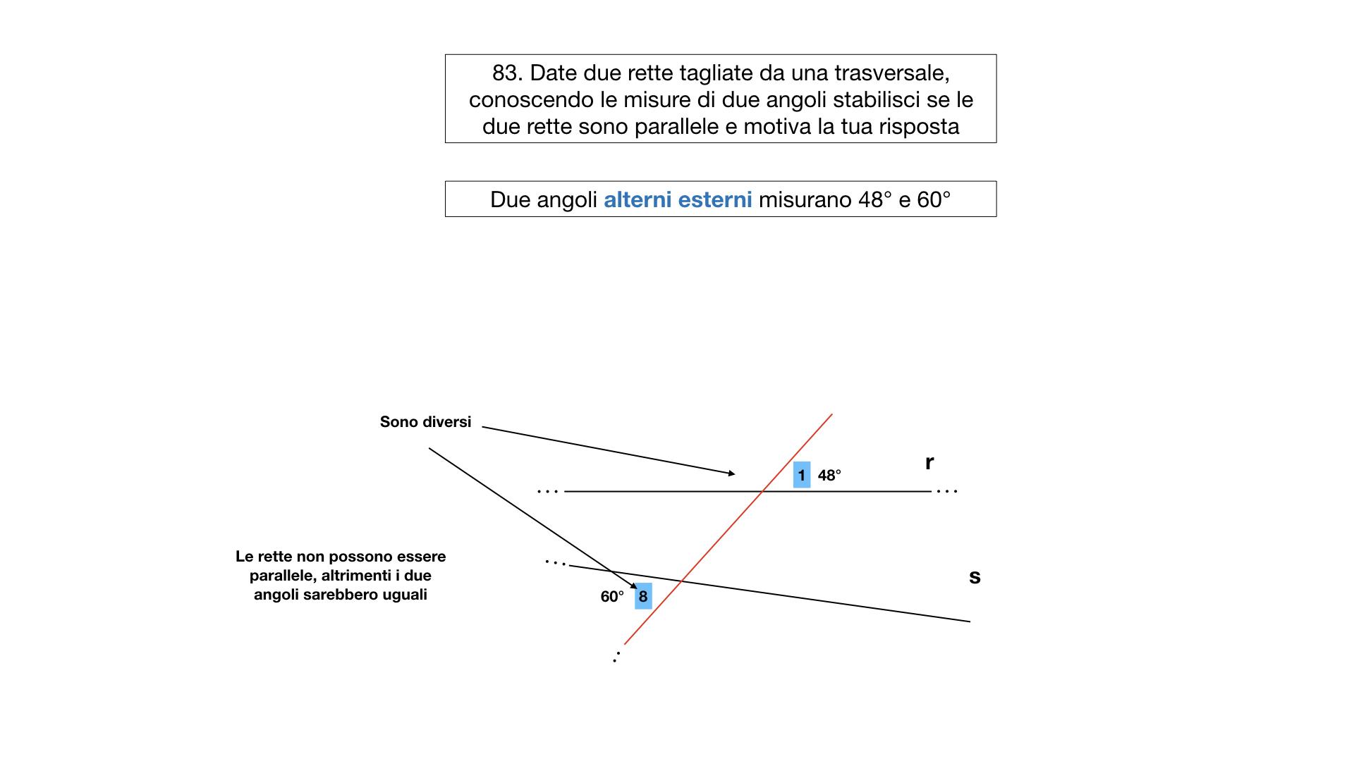 LEZ. 7 ANGOLI FORMATI DA DUE RETTE TAGLIATE DA UNA TRASVERSALE_SIMULAZIONE_ESTESO.100