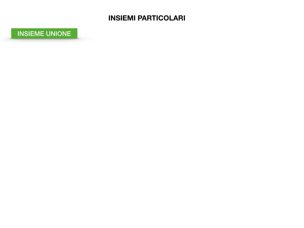 MATEMATICA_1MEDIA_SOTTOINSIEME_UNIONE_INTERSERZIONE_INSIEMI DISGIUNTI_SIMULAZIONE.014