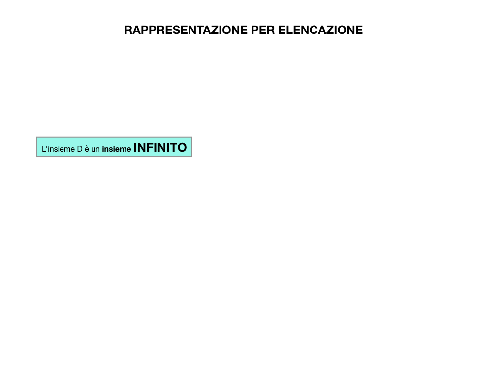 MATEMATICA_1_MEDIA_INSIEMI_SIMULAZIONE.029