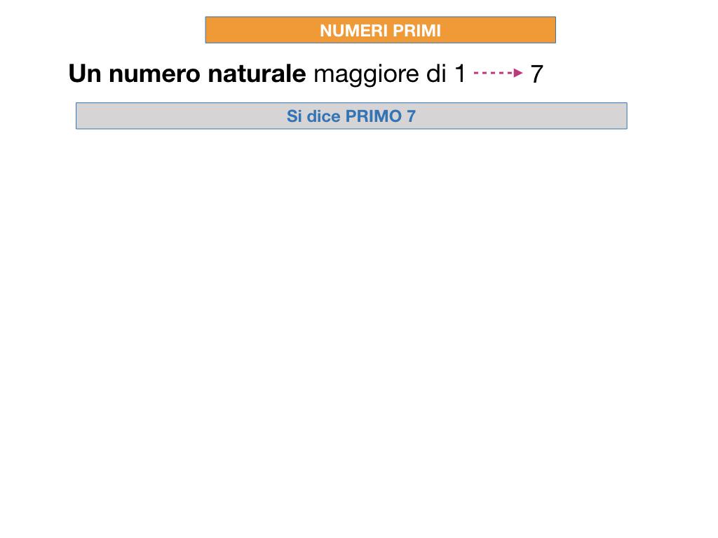 NUMERI PRIMI_MCD_SIMULAZIONE.004