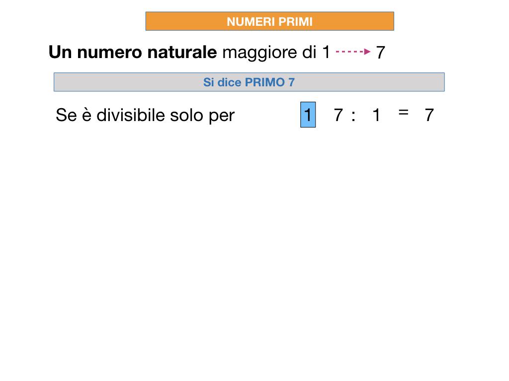 NUMERI PRIMI_MCD_SIMULAZIONE.006