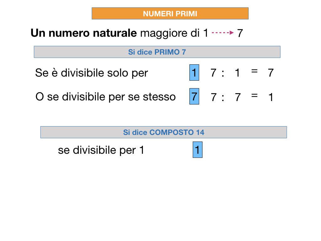 NUMERI PRIMI_MCD_SIMULAZIONE.010