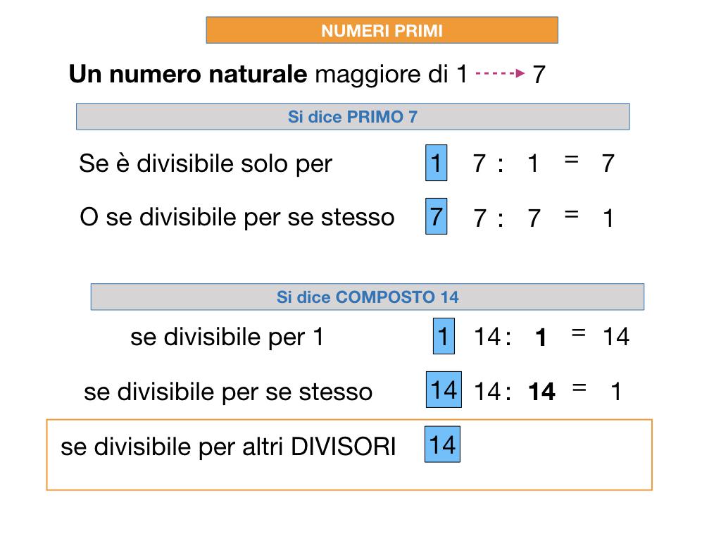 NUMERI PRIMI_MCD_SIMULAZIONE.014