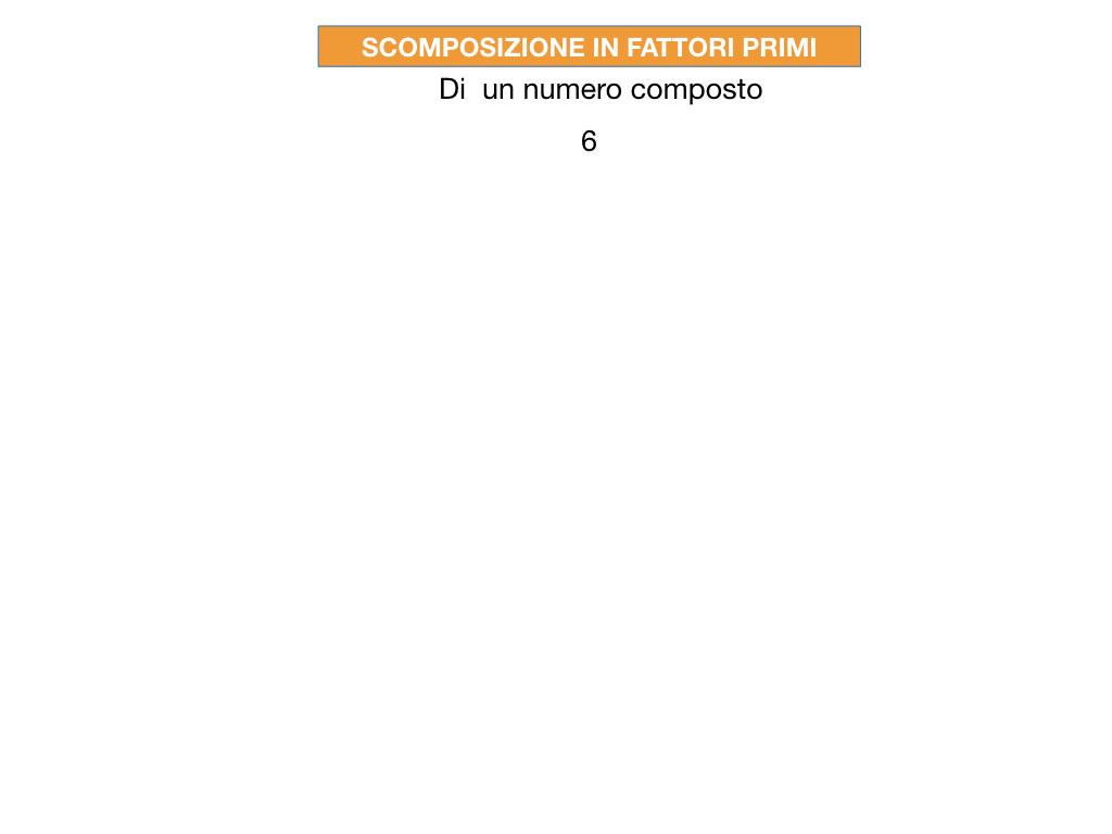 NUMERI PRIMI_MCD_SIMULAZIONE.025