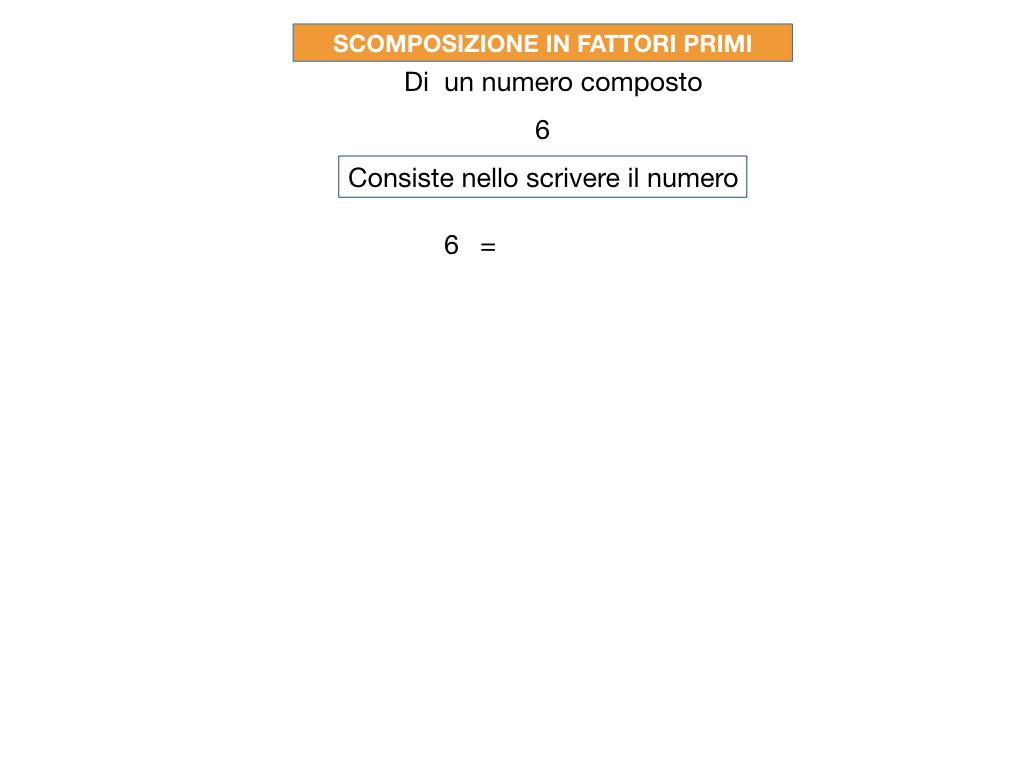NUMERI PRIMI_MCD_SIMULAZIONE.026