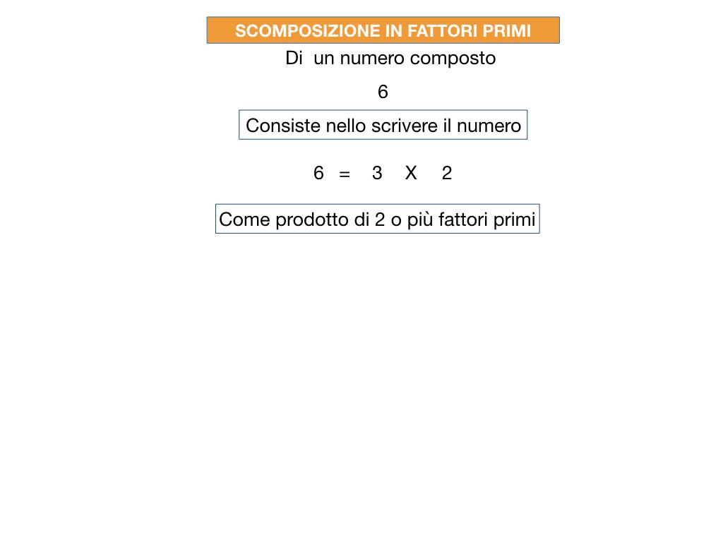 NUMERI PRIMI_MCD_SIMULAZIONE.027