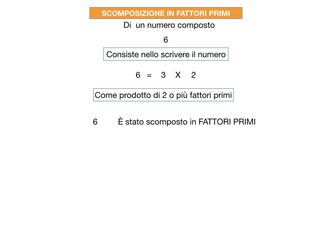NUMERI PRIMI_MCD_SIMULAZIONE.028