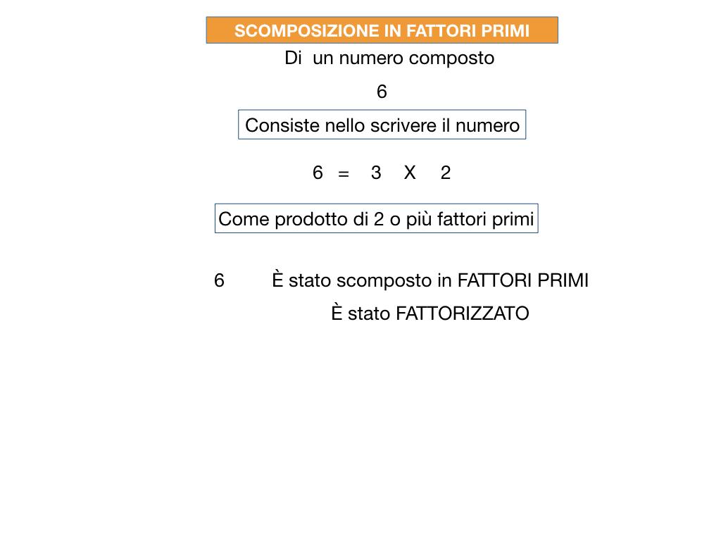 NUMERI PRIMI_MCD_SIMULAZIONE.029