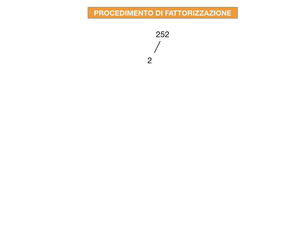 NUMERI PRIMI_MCD_SIMULAZIONE.032