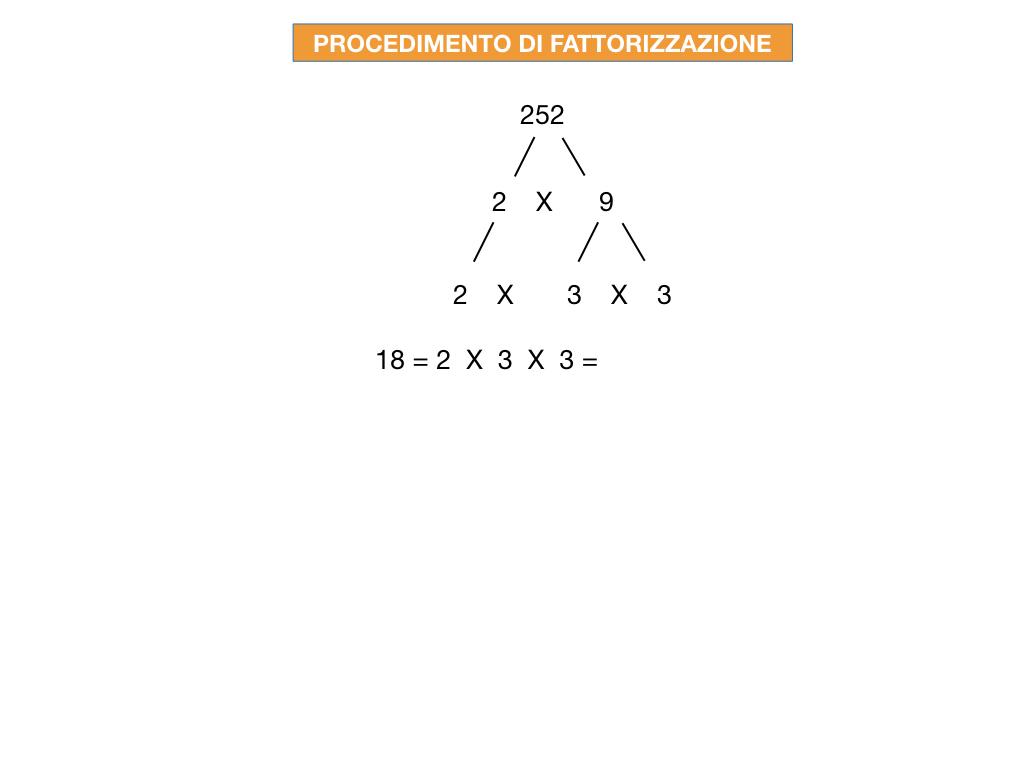 NUMERI PRIMI_MCD_SIMULAZIONE.037