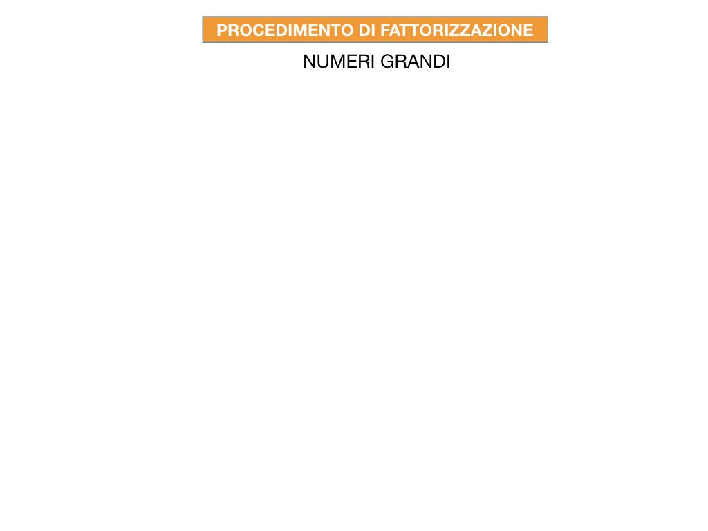NUMERI PRIMI_MCD_SIMULAZIONE.040