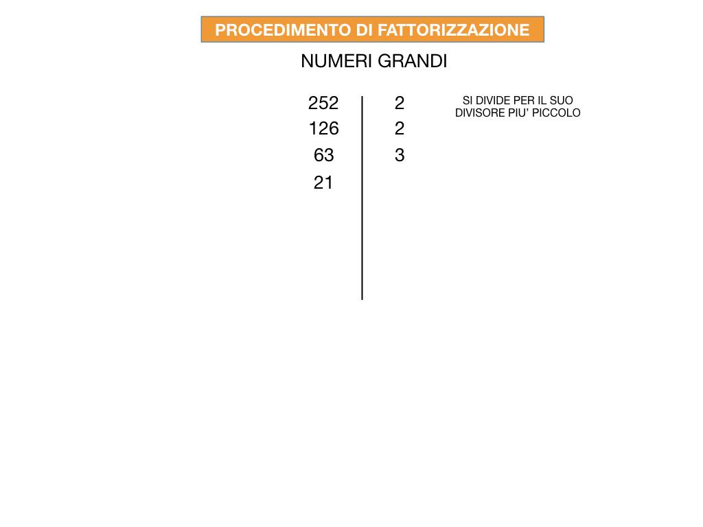 NUMERI PRIMI_MCD_SIMULAZIONE.048