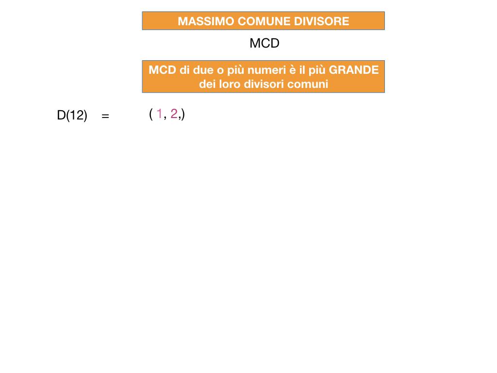 NUMERI PRIMI_MCD_SIMULAZIONE.065