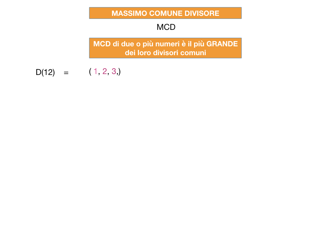 NUMERI PRIMI_MCD_SIMULAZIONE.066