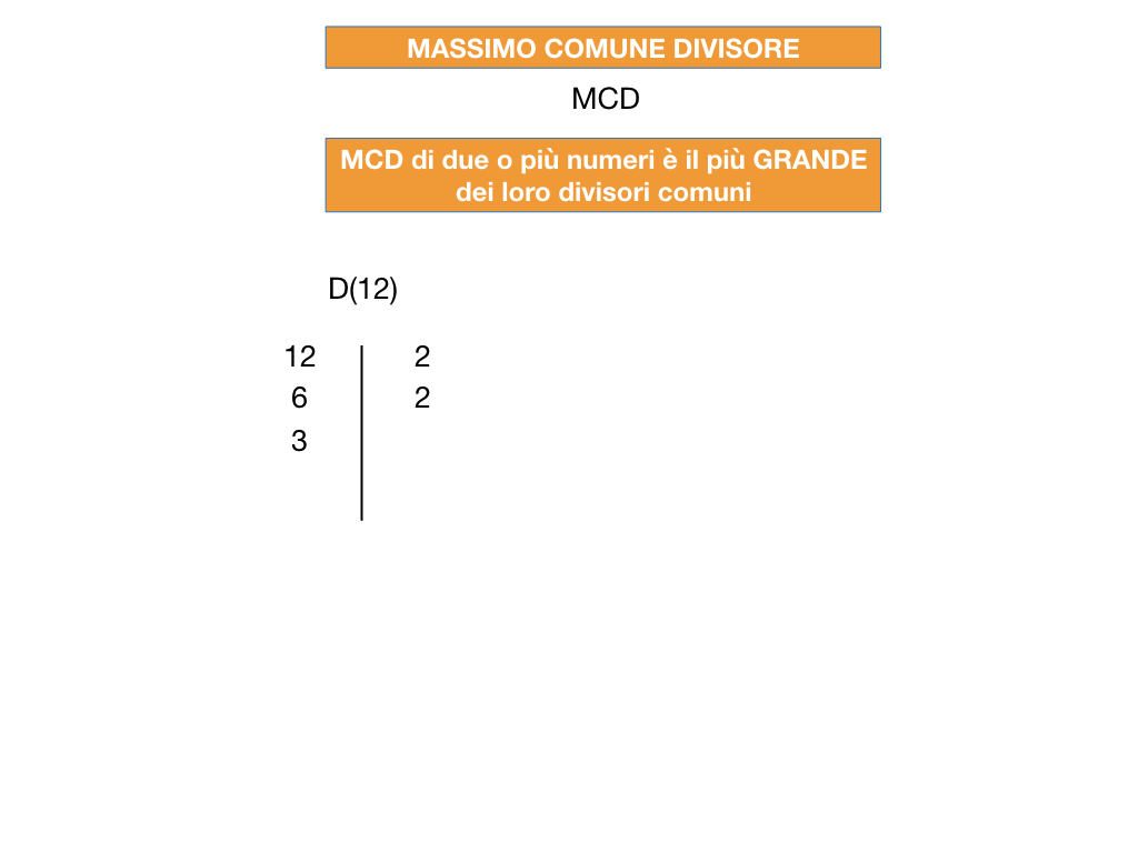 NUMERI PRIMI_MCD_SIMULAZIONE.086
