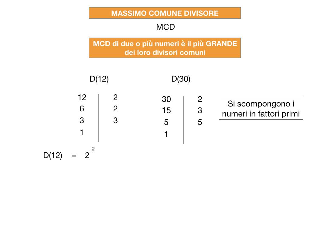 NUMERI PRIMI_MCD_SIMULAZIONE.097