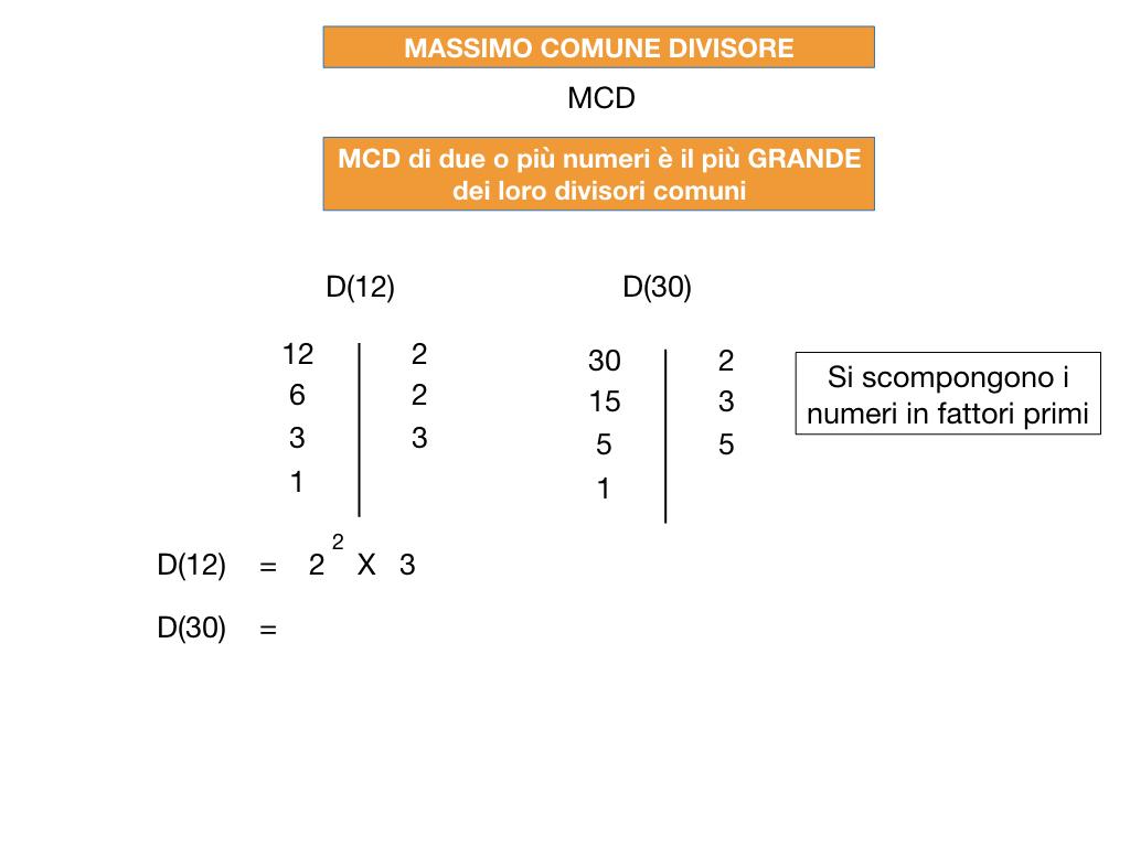 NUMERI PRIMI_MCD_SIMULAZIONE.099