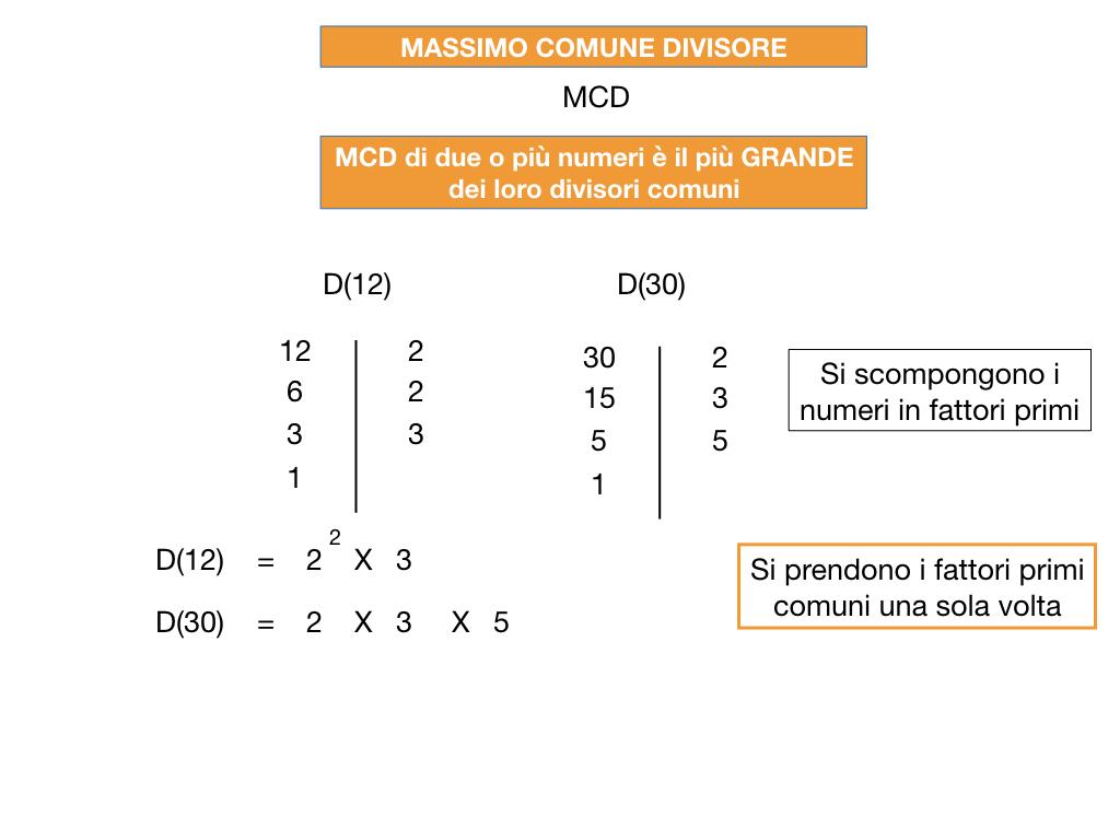 NUMERI PRIMI_MCD_SIMULAZIONE.101