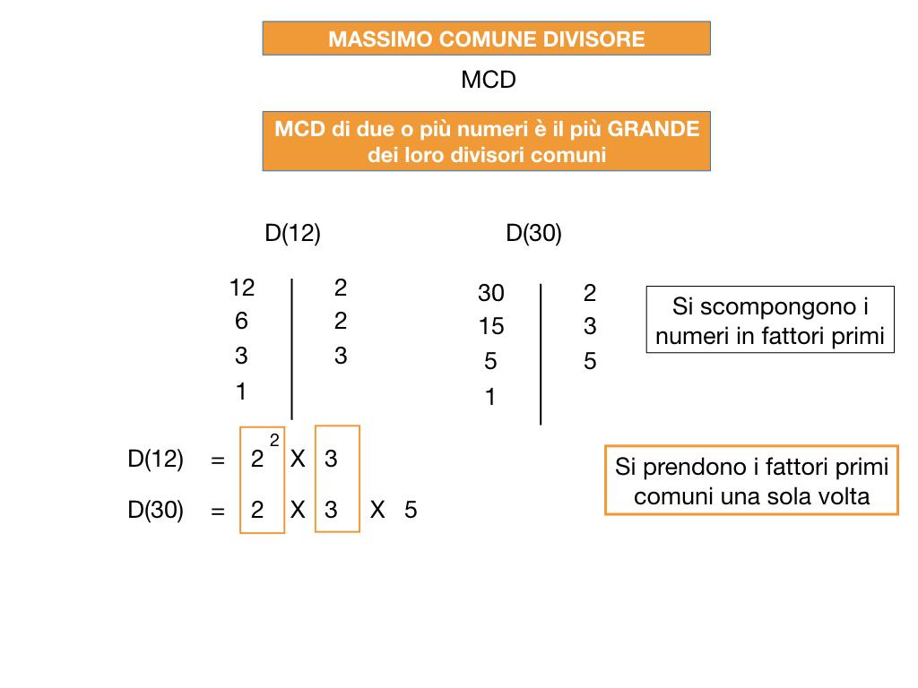 NUMERI PRIMI_MCD_SIMULAZIONE.102