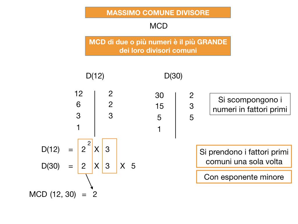 NUMERI PRIMI_MCD_SIMULAZIONE.104