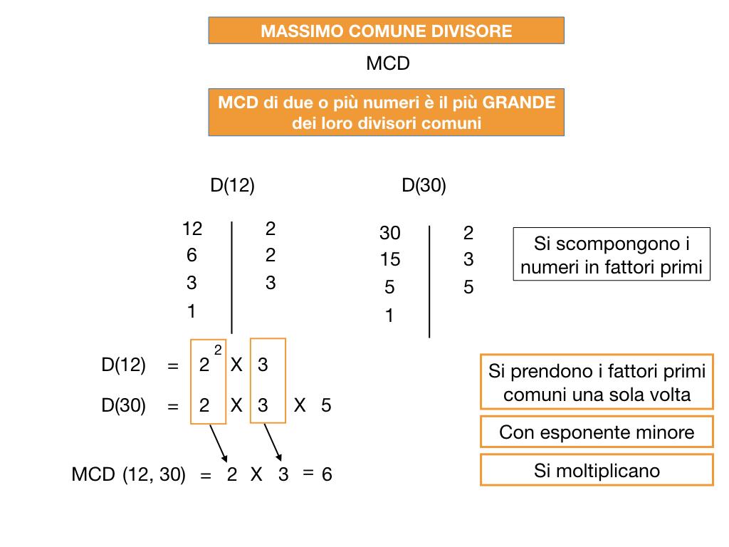 NUMERI PRIMI_MCD_SIMULAZIONE.107