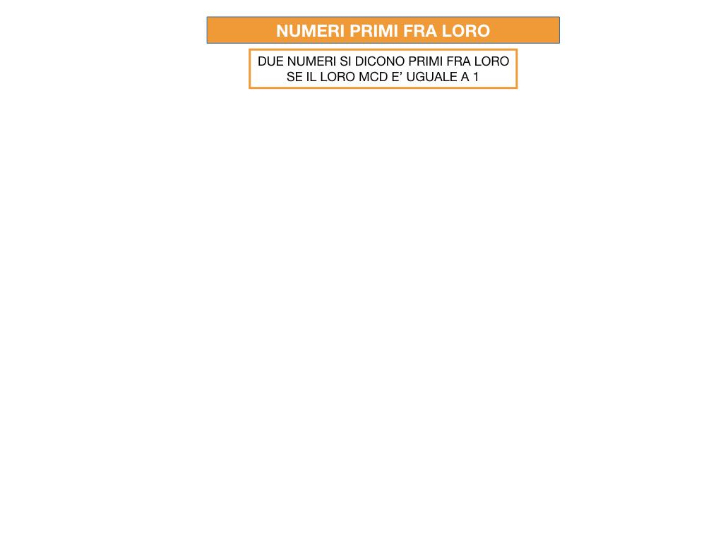 NUMERI PRIMI_MCD_SIMULAZIONE.136