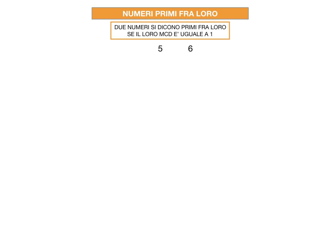 NUMERI PRIMI_MCD_SIMULAZIONE.137