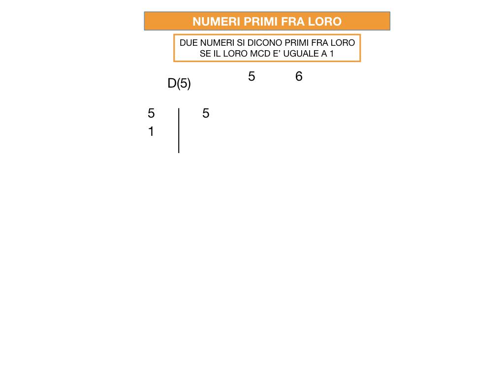 NUMERI PRIMI_MCD_SIMULAZIONE.138