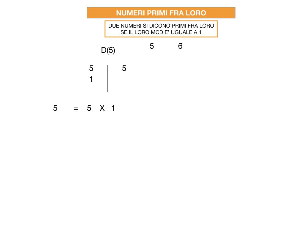 NUMERI PRIMI_MCD_SIMULAZIONE.139