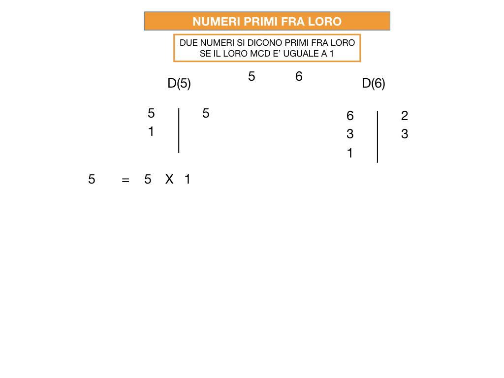 NUMERI PRIMI_MCD_SIMULAZIONE.140