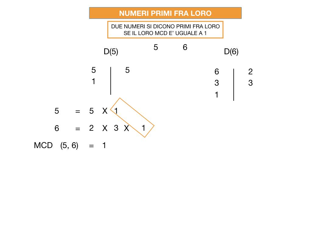 NUMERI PRIMI_MCD_SIMULAZIONE.142