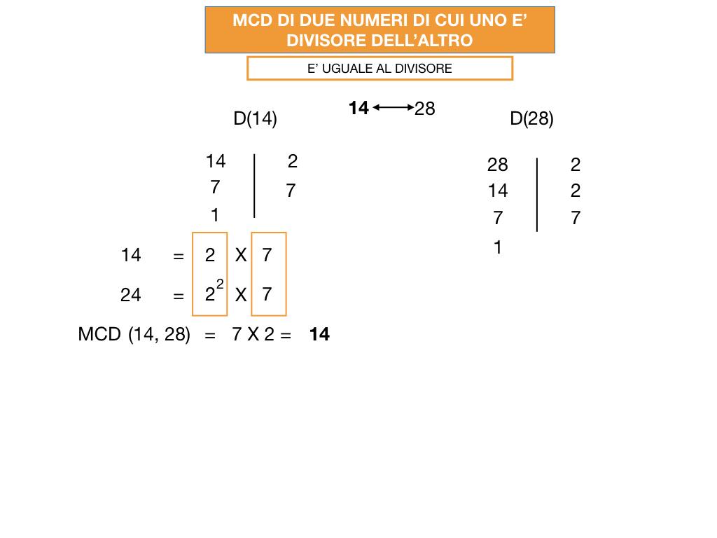 NUMERI PRIMI_MCD_SIMULAZIONE.154