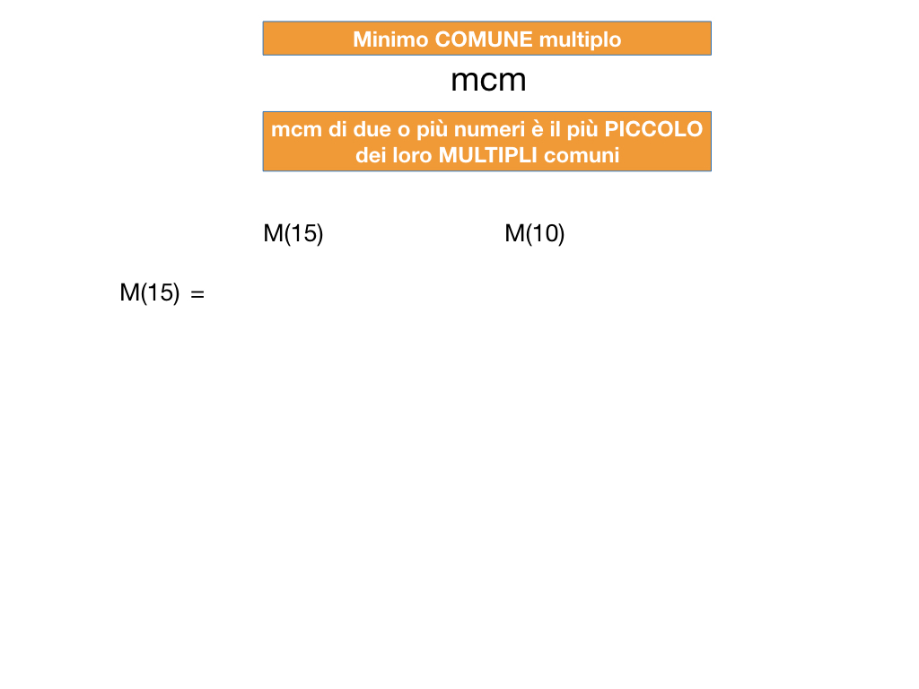 NUMERI PRIMI_mcm_SIMULAZIONE.006