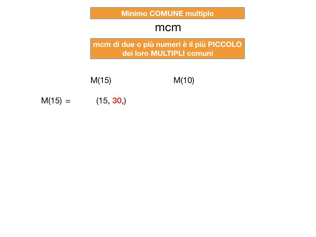 NUMERI PRIMI_mcm_SIMULAZIONE.008