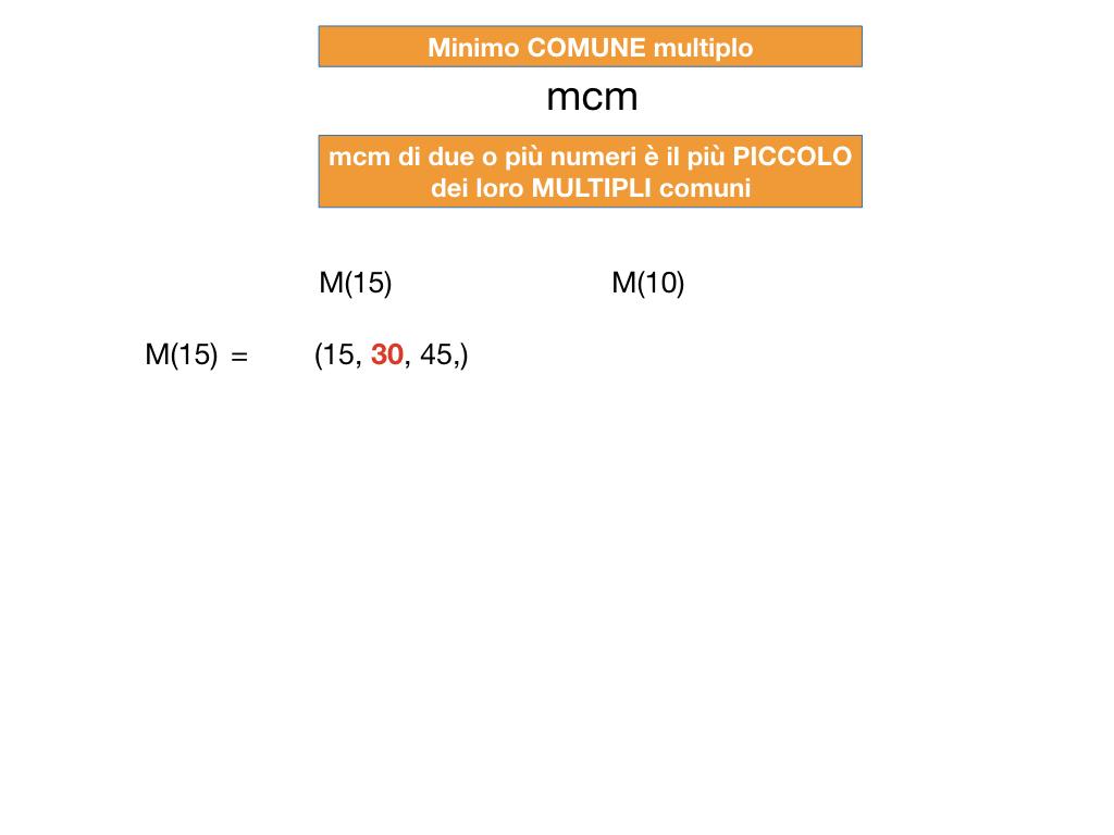 NUMERI PRIMI_mcm_SIMULAZIONE.009