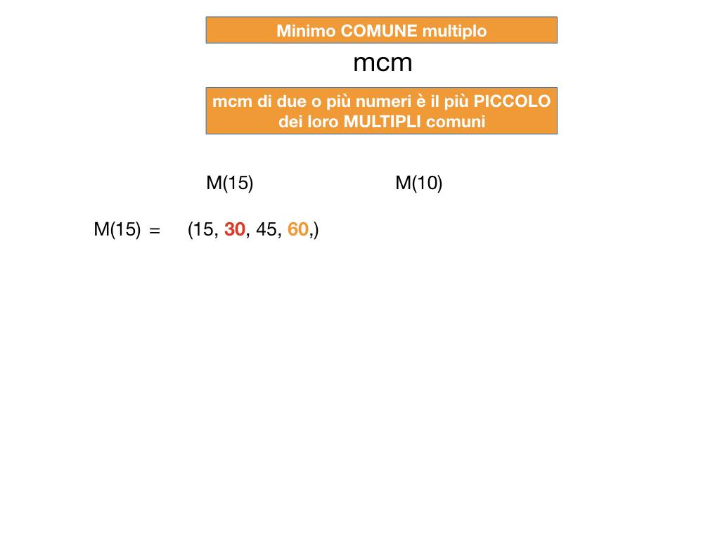 NUMERI PRIMI_mcm_SIMULAZIONE.010