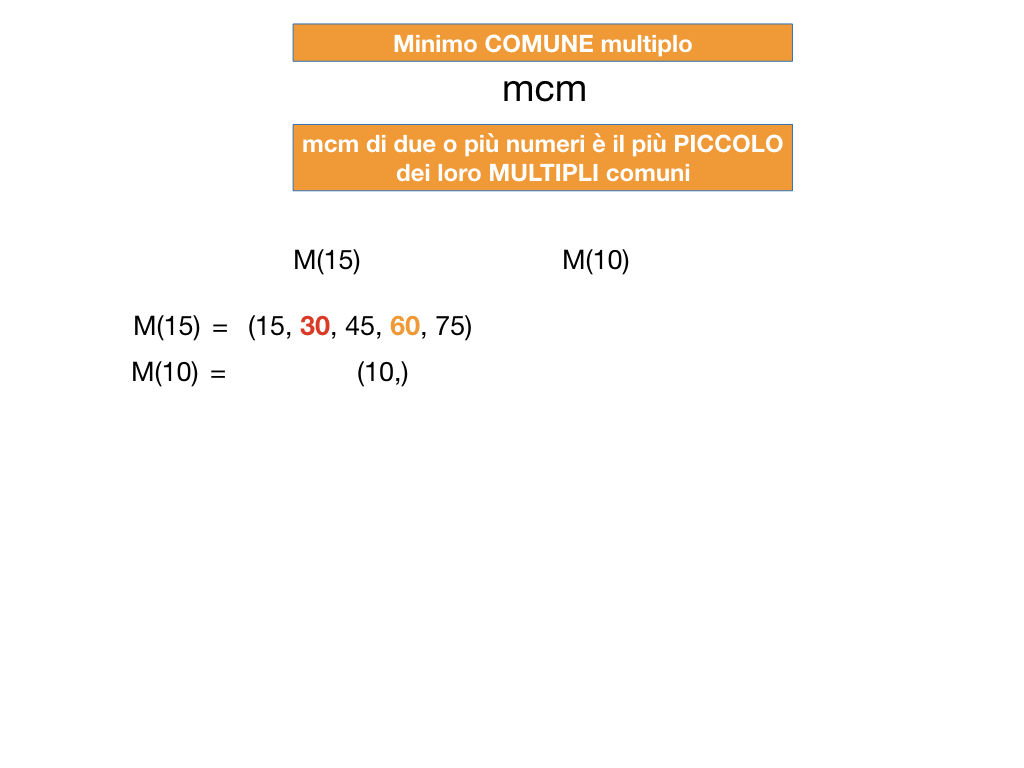 NUMERI PRIMI_mcm_SIMULAZIONE.012