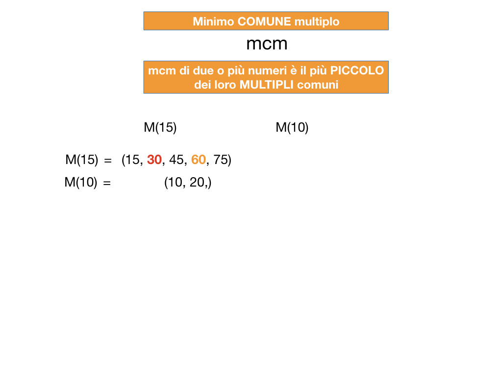 NUMERI PRIMI_mcm_SIMULAZIONE.013