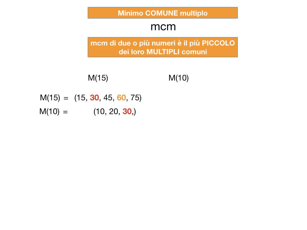 NUMERI PRIMI_mcm_SIMULAZIONE.014