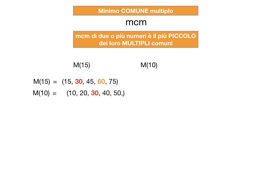 NUMERI PRIMI_mcm_SIMULAZIONE.016