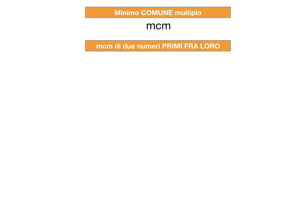 NUMERI PRIMI_mcm_SIMULAZIONE.062