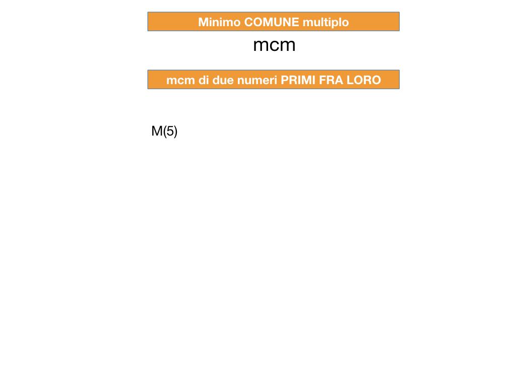 NUMERI PRIMI_mcm_SIMULAZIONE.063