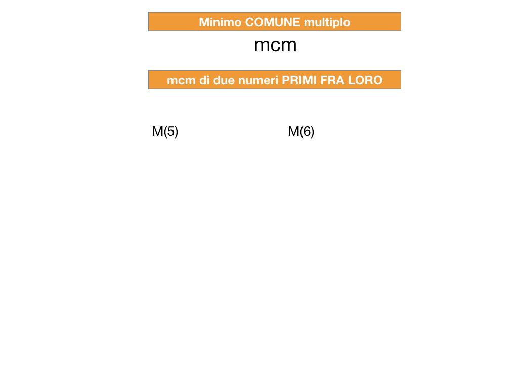 NUMERI PRIMI_mcm_SIMULAZIONE.064